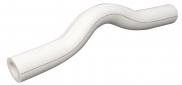 Обводная труба | Полипропиленовые фитинги