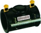 Ремонтный седельный фитинг WXD320